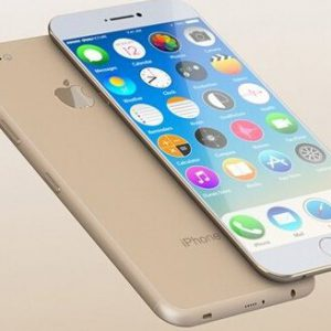 Apple phone iphone 7 iphone 285 white