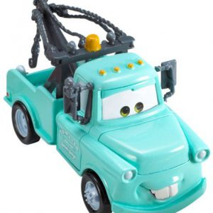 Cars: Brand New Mater (Blue)
