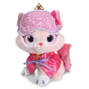 Disney Princess Palace Pets, Bright Eyes featuring Dreamy