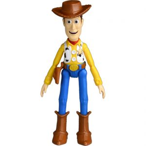 Disney Toy Story Talking Woody