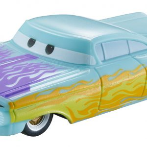 Disney/Pixar Cars Color Change 1:55 Scale Vehicle, Ramone