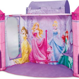 Playhut Disney Princess Salon (Discontinued by manufacturer)
