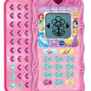 VTech Disney Princess Magical SmartPhone